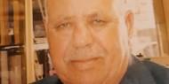 ذكرى رحيل العميد المتقاعد عبدالكريم حسن حماد (أبو بشير)