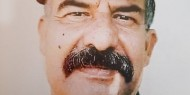 رحيل العميد المتقاعد صلاح عبدالهادي جحجوح (أبو إياد)