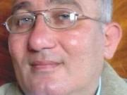 ذكرى رحيل المقدم أيمن توفيق أحمد صالح ( أبو عدنان العثامنه )