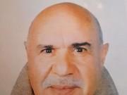 ذكرى رحيل المناضل الأسير المحرر رامز توفيق عبدالغني خليفة