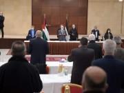 """الرئيس خلال ترؤسه جلسة """"ثوري فتح"""": مصممون على إنجاز الانتخابات"""