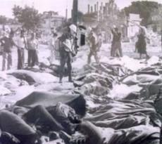 """""""دير ياسين"""".. جُرح لم يلتئم منذ 73 عامًا"""