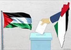 بريطانيا: نتطلع لانتخابات فلسطينية نزيهة ونطالب إسرائيل بتسيهل الانتخابات في القدس