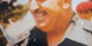 ذكرى رحيل اللواء المتقاعد نعيم عبدالرحمن الخطيب