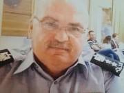 ذكرى رحيل العقيد بشار مصطفى أسعد البرغوثي (أبوهادي)