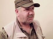 رحيل المناضل محمد عارف محمد خليفة ( ابو العارف)