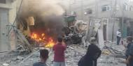 """""""الأونروا"""" تدين اغتيال طائرات الاحتلال أربعة أطفال من طلبتها في غزة وتطالب بحماية دولية"""