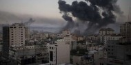 الاتحاد الافريقي يدين بشدة العدوان الإسرائيلي على غزة والاعتداءات العنيفة في الأقصى
