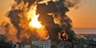 اشتية: بتوجيهات من الرئيس نعمل كل الممكن من أجل حماية أهلنا بغزة ووقف العدوان عليهم