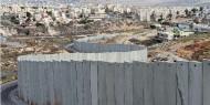 """تقرير- الاستيطان ومناطق """"ج"""" في صلب برنامج الحكومة الاسرائيلية الجديدة"""