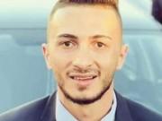 """""""نادي الأسير"""": تدهور خطير على الوضع الصحي للأسير المضرب أبو عطوان"""
