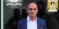 رحيل العقيد يوسف محمد سليمان سباعنه (أبو المجد)