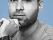 """""""هيئة الأسرى"""": الأسير أيهم كممجي تعرض لمحاولتي اغتيال خلال فترة انتزاعه حريته"""