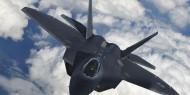 صحيفة أمريكية: تايوان تستعد للحرب المحتملة مع الصين