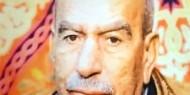 ذكرى رحيل المناضل عيسى حسن عبدالله الخضور (أبوطارق)